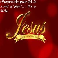 Jesus graphic website pic